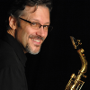 All About Jazz user Dave Pietro