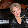 All About Jazz user Cynthia Hilts