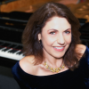 All About Jazz user Anne Farnsworth