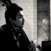 Akihiro Yamamoto