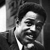 "Read ""My Name is Albert Ayler: A Documentary"""