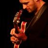 All About Jazz user Alex Pinter
