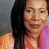 "Read ""In the Spirit: Alice Coltrane"""