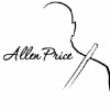 All About Jazz user Allen S Price