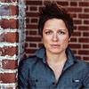 "Read ""Allison Miller: Breaking Ground"" reviewed by Franz A. Matzner"