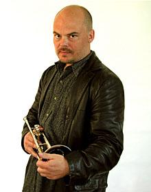 Anders Bergcrantz