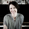 All About Jazz user Andrea Keller