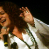 Andrea Dutra