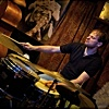 Ari Hoenig And Dan Weiss