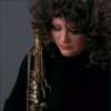 All About Jazz user Meilana Gillard