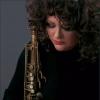 All About Jazz user Meilana Gillard