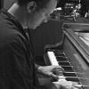 All About Jazz user Jeremy Manasia