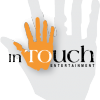 All About Jazz member page: In Touch Entertainment