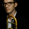 All About Jazz user James Hall