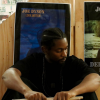 All About Jazz member page: Dyson Jr