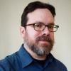 All About Jazz user Mark Redmond