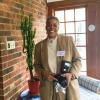 All About Jazz user La-Faithia White