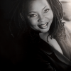 View Chinita Tate-Burroughs's All About Jazz profile