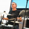 All About Jazz member page: Karl Latham