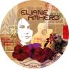 All About Jazz user Eliane Amherd