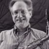 View Paul Combs's All About Jazz profile