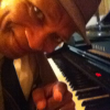 Robert Parker - All About Jazz profile photo