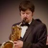 All About Jazz user David Larsen