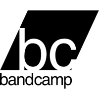 Indie Music Fans Spent More Than $1 Million On Bandcamp During Friday's ACLU Fundraiser