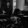 A Conversation with Drummer, Michael Vitali