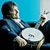 "Read ""Bela Fleck (BEY-Lah Fleck): See Curious, Creative Mind"" reviewed by"
