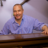 All About Jazz user Chris Grasso