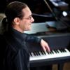 All About Jazz user Robert Gluck