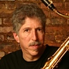 "New Bob Mintzer Big Band CD, ""Get Up!,"" Due From MCG Jazz June 23"