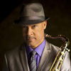 All About Jazz user Tom Braxton
