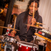Kimpedro Rodriguez - All About Jazz profile photo