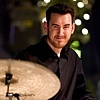 "Read ""Brian Adler: A World of Percussion"""