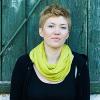 Tanya Balakyrska