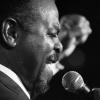 All About Jazz user Nicolas Bearde