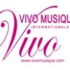 All About Jazz user Vivo Musique Internationale