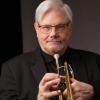 All About Jazz user Bill Warfield