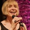 All About Jazz user Mary Ellen Desmond