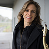 View Muriel Grossmann's All About Jazz profile