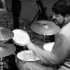All About Jazz member page: Andrew Griffith