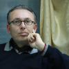 Alfio Sgalambro