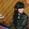 Rina Yamazaki