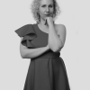 Musician page: Marieke Koopman