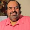 Jose Negroni