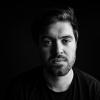 All About Jazz user Kjetil Mulelid