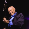 All About Jazz member page: Wayne Wilkinson