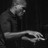 All About Jazz user Joshua White